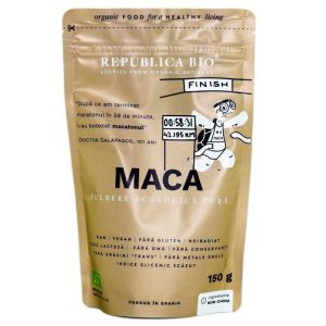 MACA-ECO-150g-REPUBLICA-BIO