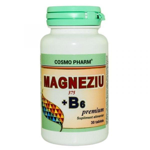 MAGNEZIU-375-+-B6-30tb-COSMOPHARM