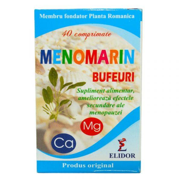 MENOMARIN-BUFEURI-40cps-PONTICA
