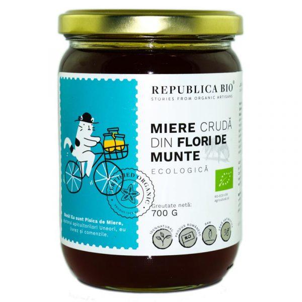 MIERE-CRUDA-DIN-FLORI-DE-MUNTE-ECO-700g-REPUBLICA-BIO