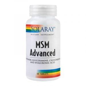 MSM-ADVANCED-60tb-SECOM