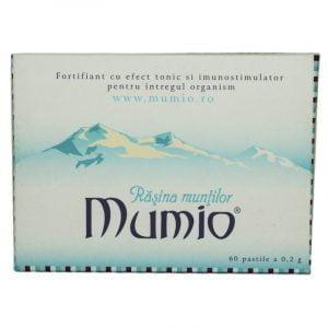 MUMIO-RASINA-MUNTILOR-60-tb-RADU-&-SONS