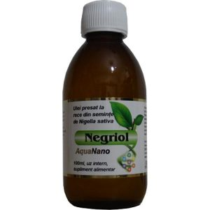 NEGRIOL-(ulei-de-negrilica-presat-la-rece)200ml-AGHORAS