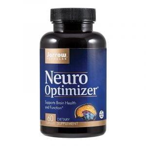 NEURO-OPTIMIZER-60cps-SECOM