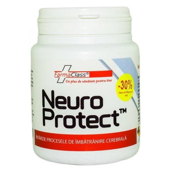 NEURO-PROTECT-120cps-FARMA-CLASS