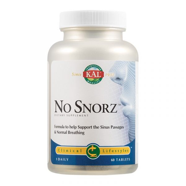 NO-SNORZ-60tb-SECOM