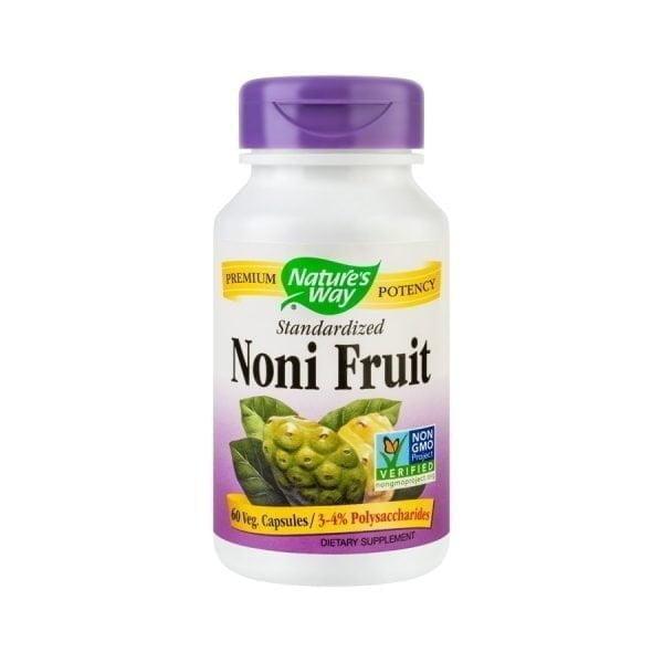 NONI-FRUIT-SE-60cps-SECOM