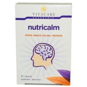 NUTRICALM-30cps-VITA-CARE