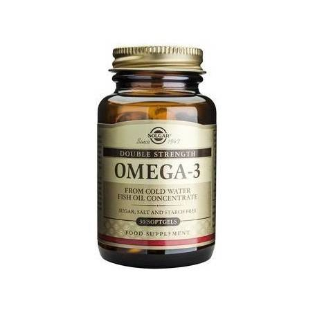 OMEGA-3-DOUBLE-STRENGTH-softgels-30cps-SOLGAR