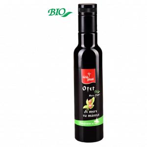 OTET-MERE-CU-MACESE-250ml-BIO-NERA-PLANT