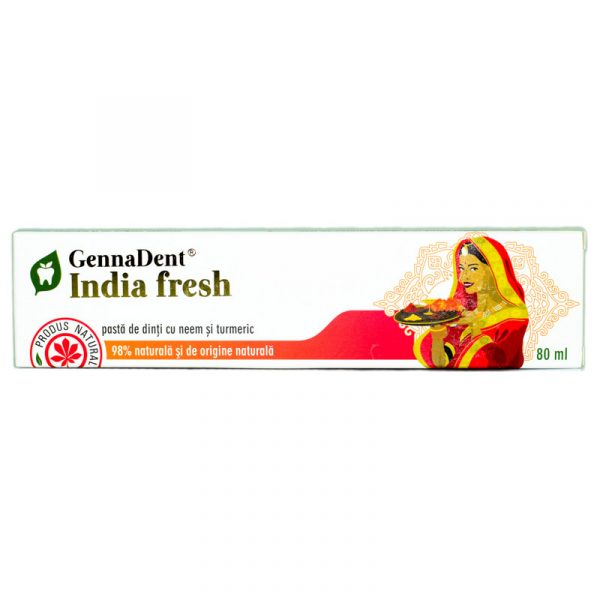 PASTA-DINTI-GENNADENT-INDIA-FRESH-80ml-VIVA-NATURA