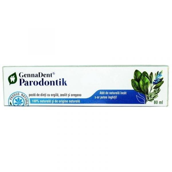 PASTA-DINTI-GENNADENT-PARODONTIK-80ml-VIVA-NATURA