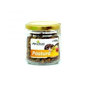 PASTURA-100g-API-VITALIS