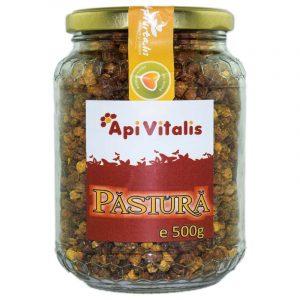 PASTURA-500g-API-VITALIS