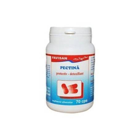 PECTINA-70cps-FAVISAN