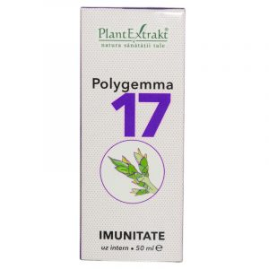 POLYGEMMA-17-(IMUNITATE)-50ml-PLANTMED