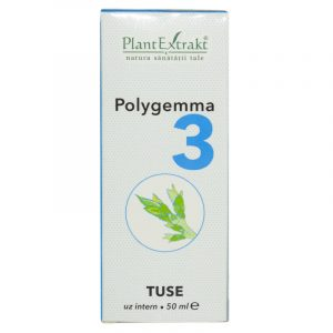 POLYGEMMA-3-(TUSE)-50ml-PLANTMED