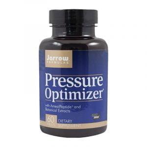 PRESSURE-OPTIMIZER-60tb-SECOM