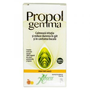PROPOLGEMMA-SPRAY-GAT-PT.ADULTI-CU-ALCOOL-300ml-ABOCA