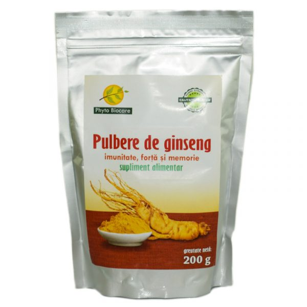 PULBERE-DE-GINSENG-200gr-PHYTO-BIOCARE