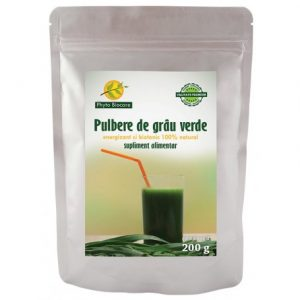 PULBERE-DE-GRAU-VERDE-200gr-PHYTO-BIOCARE