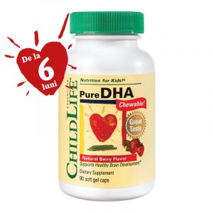 PURE-DHA-90cps-SECOM