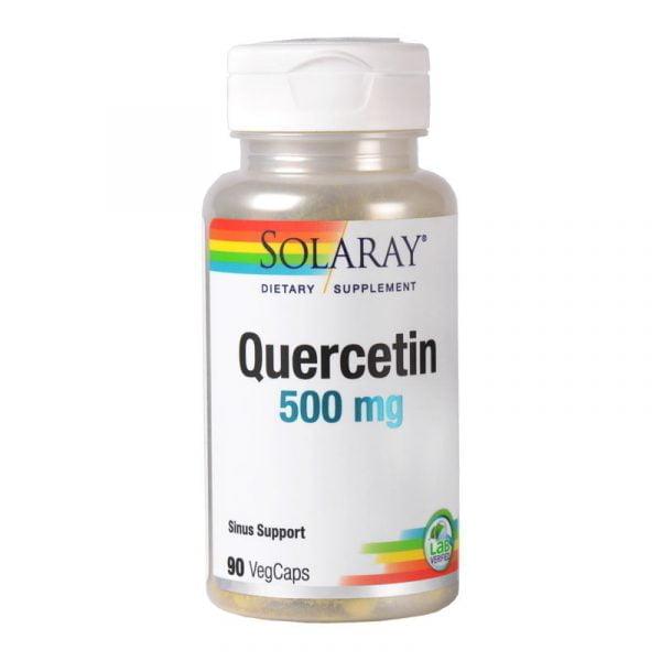 QUERCETIN-500mg-90cps-SECOM
