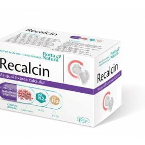 RECALCIN-30cps-ROTTA-NATURA