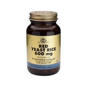 RED-YEAST-RICE-600mg-60cps-SOLGAR