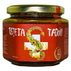 RETETA-TATOIU-400gr-PRISACA-TRANSILVANIA