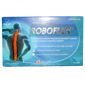 ROBOFLEX-30cps-GOOD-DAYS-THERAPY