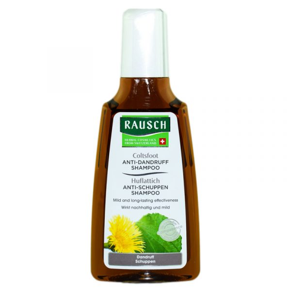 SAMPON-ANTIMATREATA-CU-PODBAL-200ml-RAUSCH