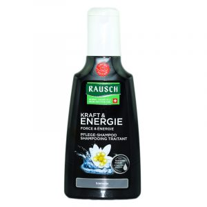SAMPON-CU-FLOARE-DE-COLT--EDITIE-LIMITATA--200ml-RAUSCH