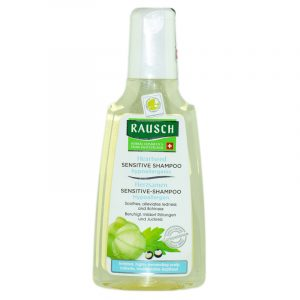 SAMPON-HIPOALERGENIC-CU-HEARTSEED-200ml-RAUSCH
