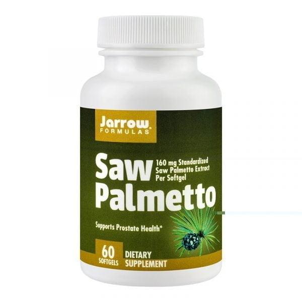 SAW-PALMETTO-60cps-SECOM