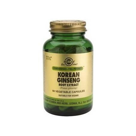 SFP-KOREAN-GINSENG-ROOT-EXTRACT-veg.60cps-SOLGAR