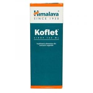 SIROP-KOFLET-100ml-PRISUM-HIMALAYA