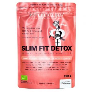 SLIM-FIT-DETOX-ECO-200g-REPUBLICA-BIO