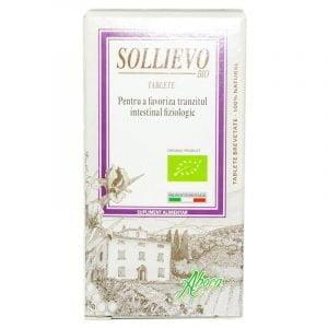 SOLLIEVO-ECO-45tb-ABOCA