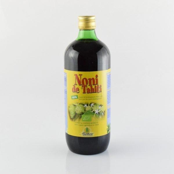 SUC-DE-NONI-DE-TAHITI-1L-HERBAVIT