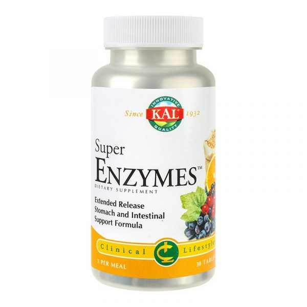 SUPER-ENZYMES-30cps-SECOM