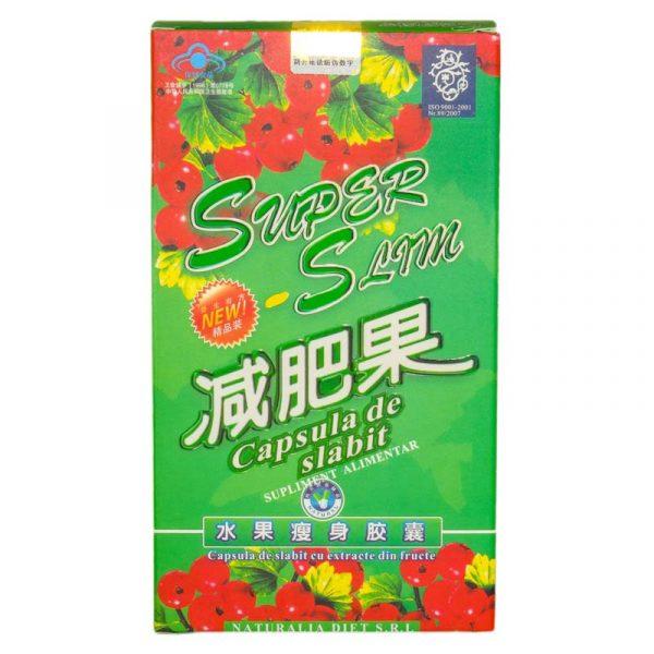 SUPER-SLIM-30cps-NATURALIA-DIET