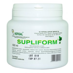 SUPLIFORM-GEL-500ml-HOFIGAL