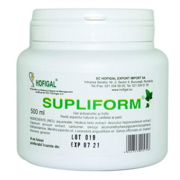 SUPLIFORM-GEL-500ml-HOFIGAL