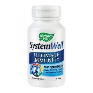 SYSTEM-WELL-ULTIMATE-IMMUNITY-30tb-SECOM