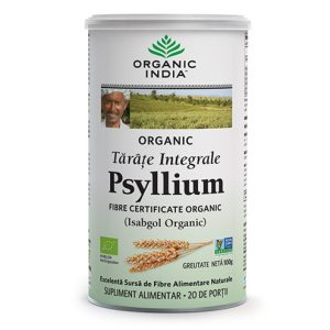 TARATE-INTEGRALE-DE-PSYLLIUM-ECO-100g-ORGANIC-INDIA