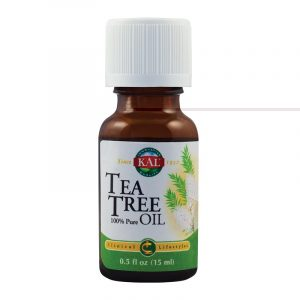 TEA-TREE-OIL-15ml-SECOM