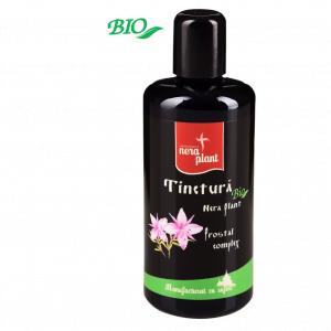TINCTURA-PROSTAL-COMPLEX-200ml-BIO-NERA-PLANT