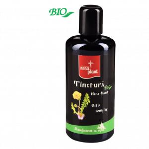 TINCTURA-VITO-COMPLEX-200ml-BIO-NERA-PLANT