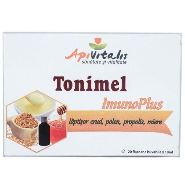 TONIMEL-IMUNOPLUS-20fiole-API-VITALIS